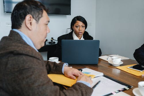 Tips to Find the Right Divorce Lawyer