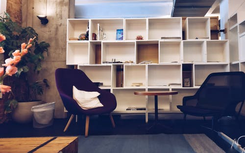 How to choose the best furniture store for your furniture?