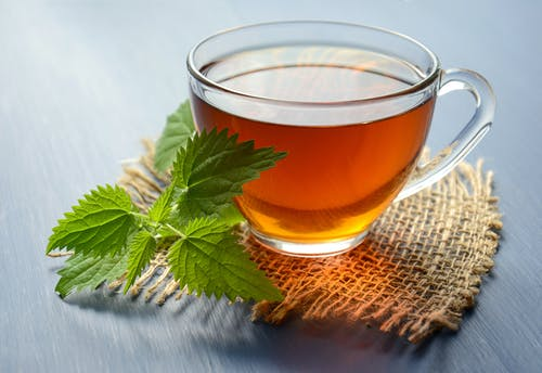 How to Effectively Market Your Tea Business