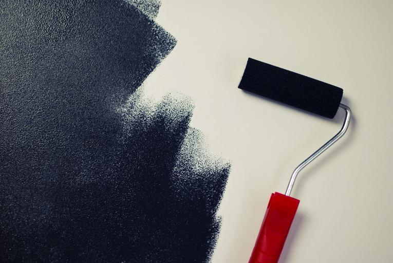 Tips to know of when you want to paint your commercial or residential property!