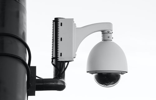 The Need for CCTV Installations in Your Home