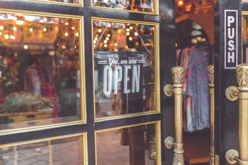 6 Ways to Improve a Retail Store's Foot Traffic