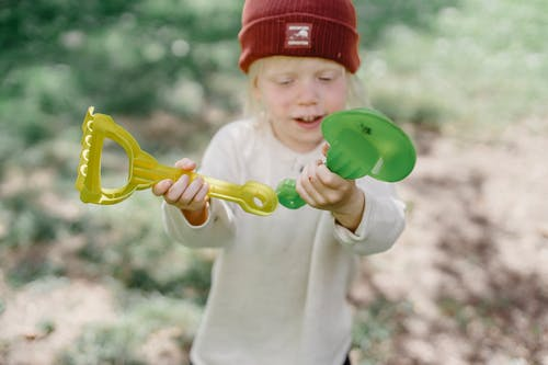 Finding the proper kindergarten for your young toddlers in the right way